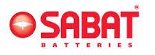 Sabat logo1