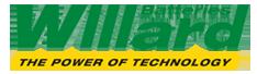 Willard logo1