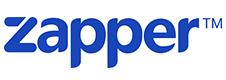 Zapper Logo